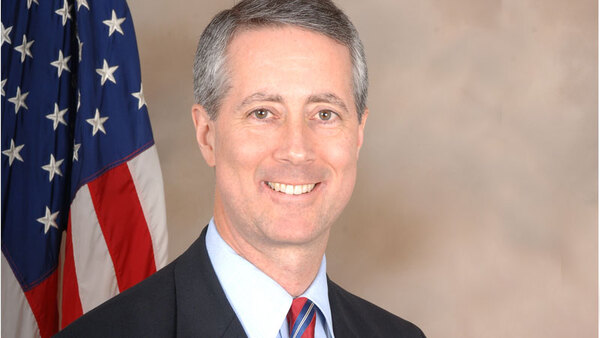 Congressman Thornberry's Statement on Delayed Coronavirus (COVID-19) Relief