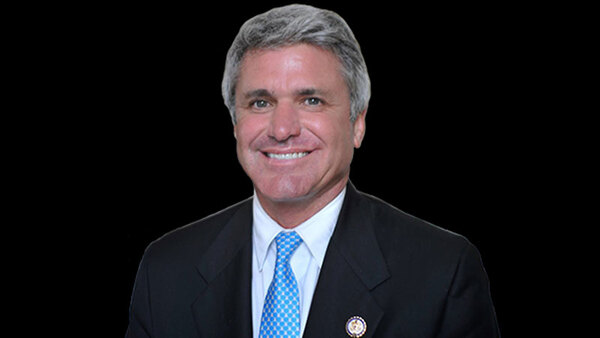 Cong. McCaul: The JUSTICE Act Represents the Most Significant Police Reform in 25 Years