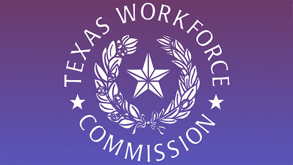 TWC Approves $40,000,000 in Supplemental Child Care Distribution in Texas to Support Communities and Families During COVID-19