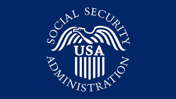 Social Security Announces 1.3 Percent Benefit Increase for 2021