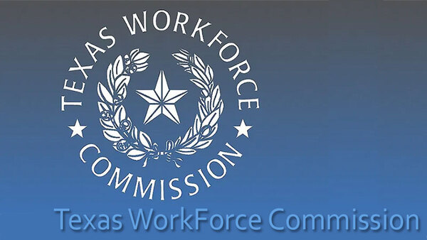 With Unemployment Rate Dropping Texas will not Receive HUP Extension