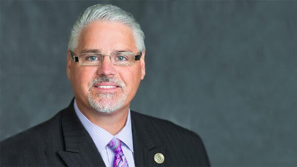 State Rep. Dan Huberty: Shutting Down In-Person School Instruction Is Ill-Conceived Plan