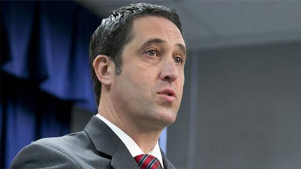 Texas Comptroller Glenn Hegar Announces Transfer of $2.3 Billion to State Highway and Rainy Day Funds