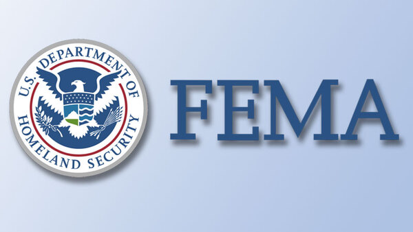 FEMA Ends Lost Wages Assistance Program, State Unemployment Benefits to Continue