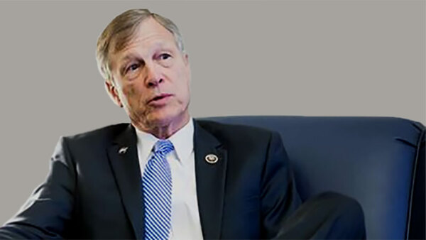 Babin Requests AG Barr Expeditiously Make Findings of Durham Investigation Public