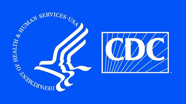 CDC Removes Guidance Saying Coronavirus Spreads Through Air