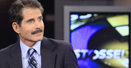 Stossel's Naughty vs. Nice: Who Should be on Which of Santa's Lists this Christmas?