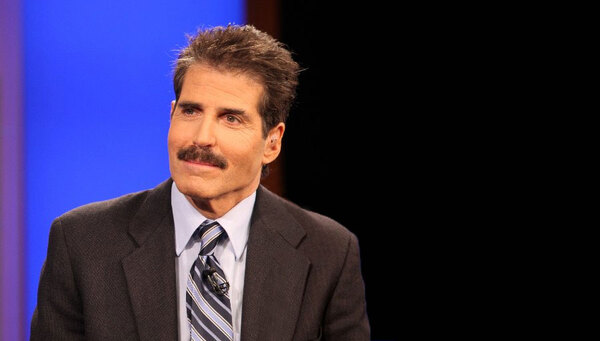 STOSSEL: Did You Take the SATs to Get Into College? Your Kids May Not Have To