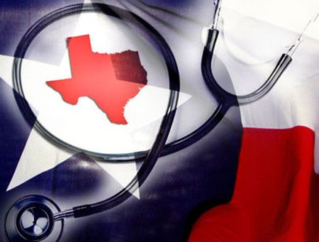 TPPF's Balat: Is a Home Run for Health Care in Texas Moving Forward in Austin?