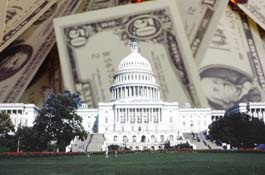 Estimated 142 million Americans to be Impacted by HIT Tax Short of  Congressional Action