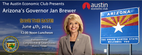 Brewer-Gov_-Jan-AEC-SAVE-THE-DATE1