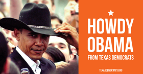 Howdy-Obama-Texas-Democrats-7-10-14