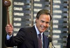 STRAUS: Providing More Per-Pupil Funding for 95 of School Districts & Charter Schools