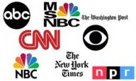 Media-Mainstream-Liberal
