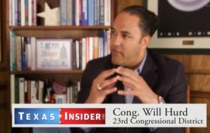HURD: We have to make sure that our country has the right digital defenses.&