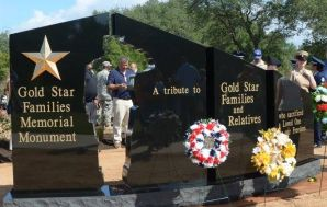 State Rep. Tony Dale: The debt owed to our Gold Star Families can never be repaid.