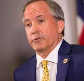 AG Paxton 7 States Call for Nationwide Halt to the Unlawful Obama-Era DACA Program