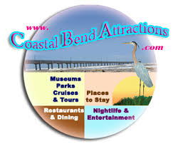 Hunter: Your Nature Tourism & Summer Fun Options Along the Coastal Bend of Texas
