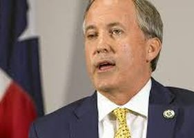 PAXTON: Minimum Wage Compensation Is Entrusted Solely to the State Legislature by State Constitution