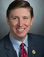 State Rep. Tan Parker: Texas Leads Commonsense Effort to End Surprise Medical Bills