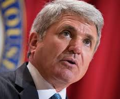 McCaul: The Border Crisis is Real  Democrats Need to Stop Playing Politics with Peoples Lives