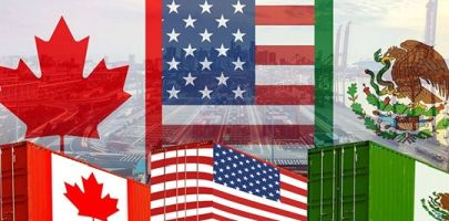 PARKER & ANCHIA: United States-Mexico-Canada Agreement is a Win for Texas  and America