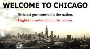 As Gun Control Tops Lawmakers Agenda Chicagos Bloody Labor Day Weekend sees Over 35 People Shot 7 Killed
