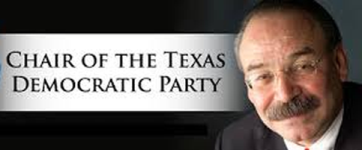 Texas Democrats Upon Bonnen Announcement: We Have Fully Succeeded in What We Set Out To Do.