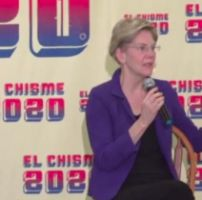 Elizabeth Warren: Medicare for All Covers Everyone Regardless of Immigration Status
