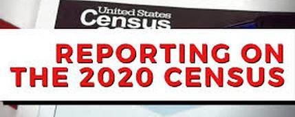 Census Will Determine Where How Staggering Amounts of Dollars are Spent in Next Decade
