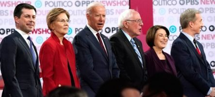 Medicare for All: Democrats Political Fantasy Will Make Matters Worse