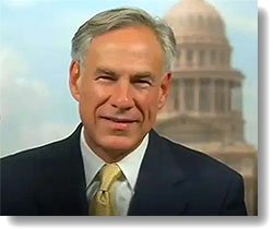 Governor Abbott Discusses Booming Texas Economy On Fox & Friends
