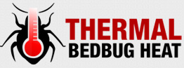 Thermal Bed Bug Heat