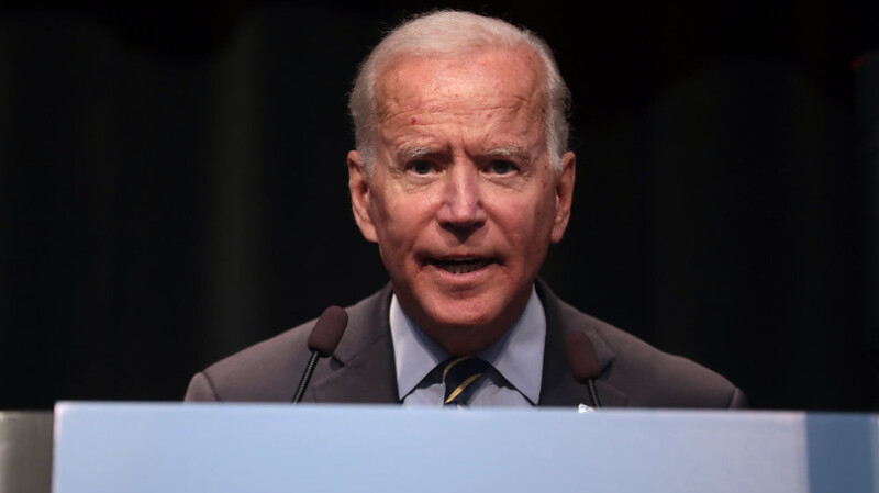 Liz Peek: Joe Biden, after 100 days, finally talks truth -- cutting US carbon emissions won't matter
