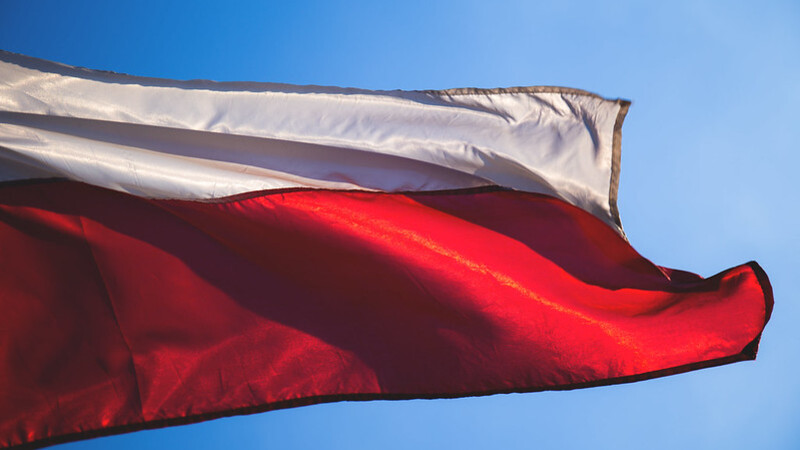 Poland Announces Massive Fines for Tech Giants Engaging in Ideological Censorship