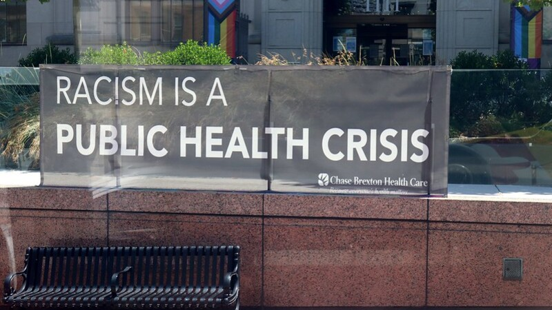 How an Influential Medical Journal Laundered Progressivism as 'Public Health'