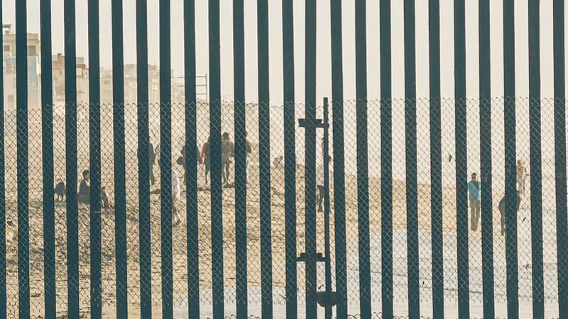 As illegal migration explodes, concerns grow U.S. tax dollars may be aiding trafficking