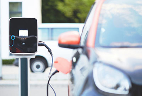 Environmental catastrophe? NY Times comes clean on electric cars