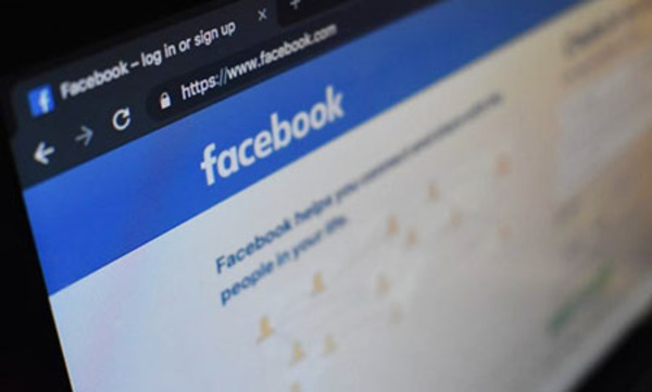A closer look at Facebook's stealth censorship and its corporate media 'fact-checkers'
