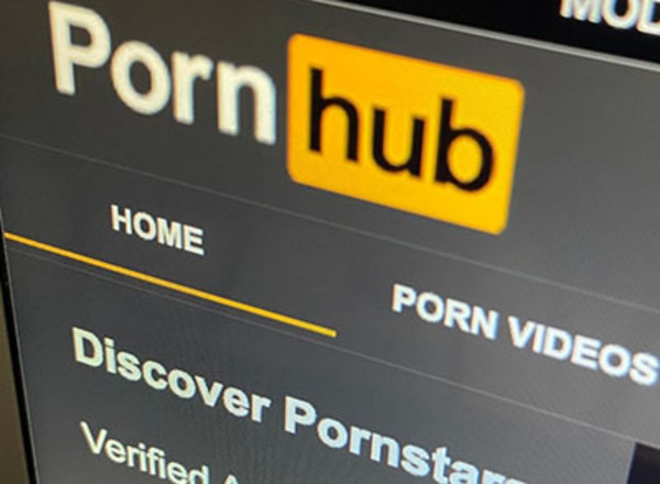 Outrage mounts at Pornhub, enabled by Big Tech: 'Criminal network operating in plain sight'