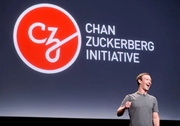 Facebook was busy in 2020: Funded controversial Wuhan lab collaborator, not just election interference