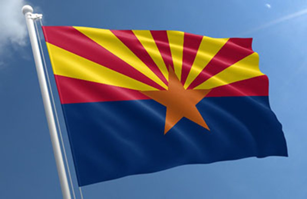 Report: Arizona election servers hit by security breach on Nov. 3; Sec. of State kept news hidden