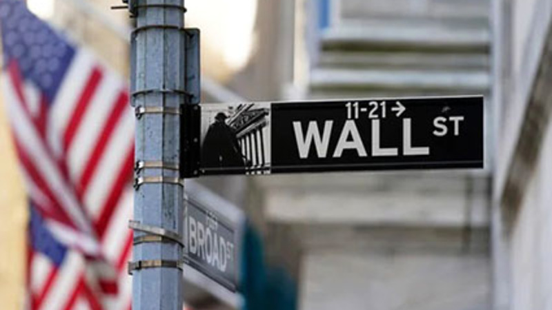 Romulus market report: Cracks in the wall, but not cause for panic