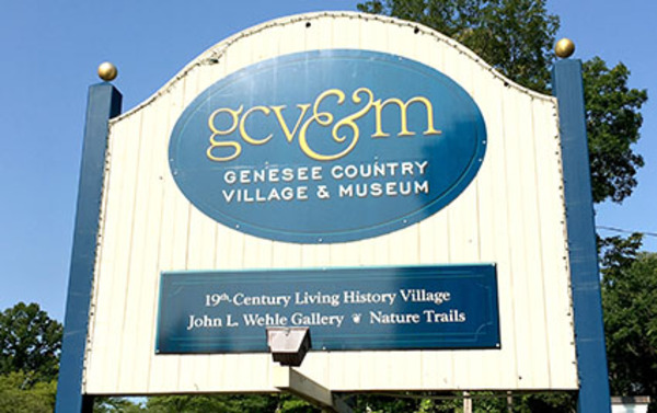 Upstate NY museum's annual Civil War event this year eliminates one side of the conflict