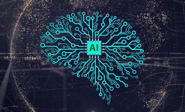 Out of control by design: Big Tech deputizes Artificial Intelligence to secretly do its bidding