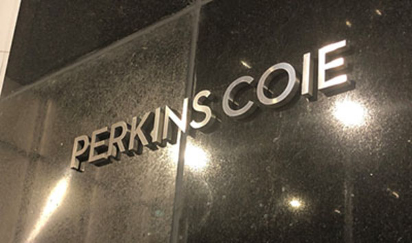 New subpoenas from Durham: Among targets is Perkins Coie law firm