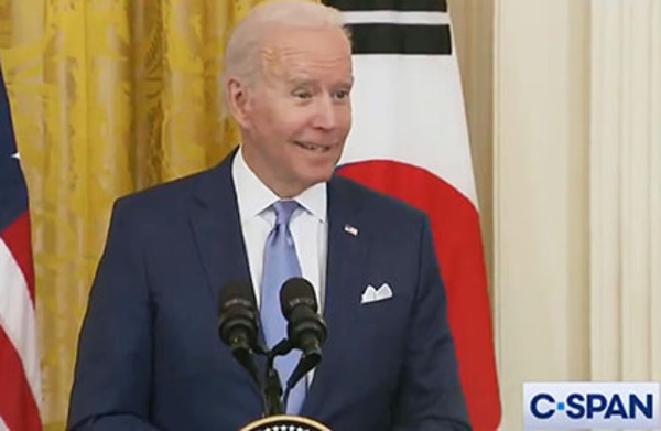 From the Ryder Cup, to NASCAR and college football: 'F___ Joe Biden' has become a thing