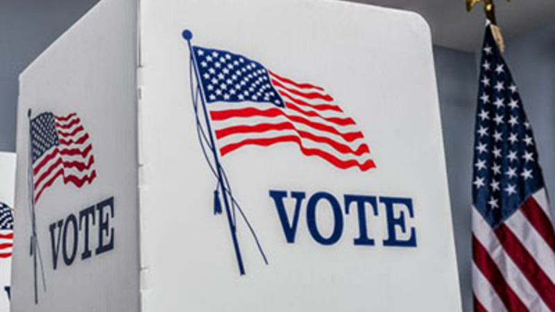 92 state legislators demand 50-state election audit and consequences