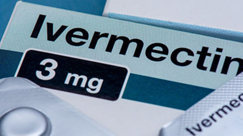 Behind India's Ivermectin blackout: New Covid cases dropped 97 percent in 5 weeks