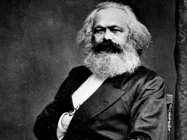 Poll: U.S. adults increasingly accept Marxist views as Christian values decline